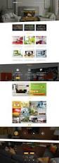 Interior Designer Website by Sell365 U0027s Interior Design Template One Of The Best Website