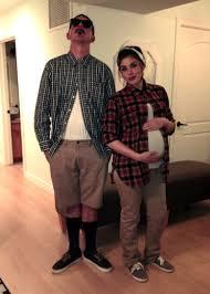 style halloween costumes cholo chola boo pinterest costumes halloween costumes and