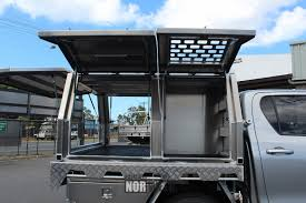 lexus lx470 for sale melbourne motor vehicle canopies norweld are the leading experts in the