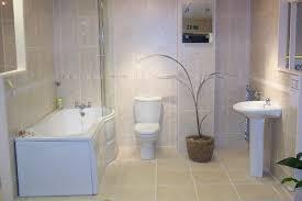 Small Bathroom Wall Tile Ideas Simple Bathroom Tile Ideas Newknowledgebase Blogs Some Bathroom