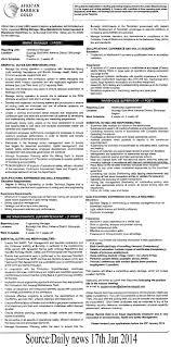 job responsibilities of sales assistant   Www qhtypm