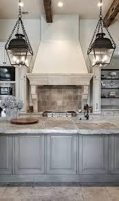 Interior Decoration Of Kitchen Best 25 Country Kitchen Designs Ideas On Pinterest Country