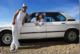Есть ли разница в вашем отношении к женщине-водителю и мужчине-водителю?