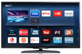 best black friday internet browser 4k tv deals dailytech phillips 55 u0027 4k smart tv u2013 is this really a deal we