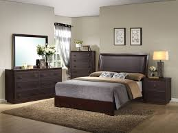 King Bedroom Set Armoire High Point Furniture Nc Furniture Store Queen Anne Furniture