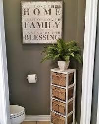 New Bathroom Design Ideas Best 25 Half Bathroom Decor Ideas On Pinterest Half Bathroom