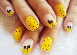 519 best nails n nail art images on pinterest pretty nails