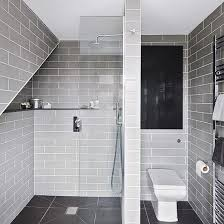 Tile Ideas For Small Bathroom Best 10 Small Bathroom Tiles Ideas On Pinterest Bathrooms