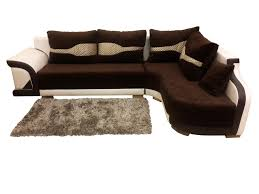 Leather Living Room Sets Sale by Decor Inspiring L Shaped Sofa For Living Room Furniture Ideas