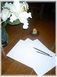 Narrative essay life changing events
