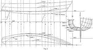 Wooden Sailboat Plans Free by Uncategorized U2013 Page 10 U2013 Planpdffree Pdfboatplans