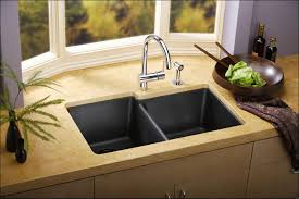 Sinks And Faucets  Granite Composite Sinks Pros Cons Composite - Granite kitchen sinks pros and cons