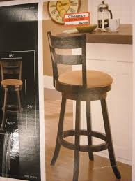 furniture white bar stools target for exciting simple kitchen bar