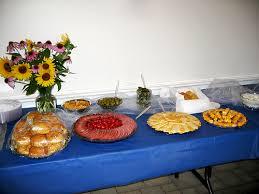 Wedding Reception Buffet Menu Ideas by Cheap Do It Yourself Wedding Reception Tips Wedding Pinterest