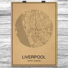 Livingroom Liverpool Online Buy Wholesale Liverpool Stickers From China Liverpool