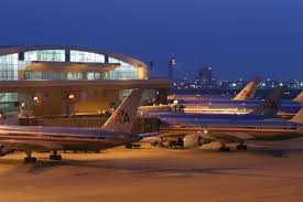 Map Of Dallas Fort Worth Airport by Where To Eat At Dallas Fort Worth Airport Dfw Eater Dallas