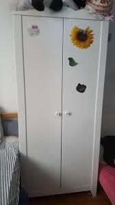 Armoire Penderie Ikea by Armoire Designe Armoire Penderie Bebe Ikea Dernier Cabinet