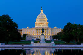 thanksgiving in dc washington dc tours voted 1 see the best first with old town