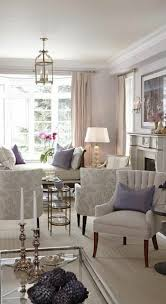 1744 best luxurious living rooms images on pinterest living room feminine living room