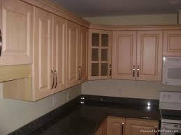 100 kitchen cabinet radio cd player under cabinet radio
