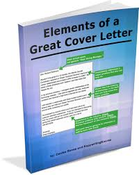 How To Write a Good Cover Letter for a Job    Kopywriting Kourse Download this entire Cover Letter Post for your own files or sharing with colleagues