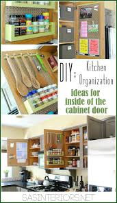 Kitchen Pantry Shelving Ideas by 590 Best K I T C H E N S P A N T R Y L A U N D R Y Images On