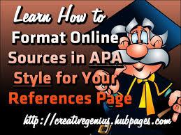 Essay Format   APA Headings   YouTube YouTube