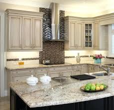 Kitchen Cabinet Colors 2014 by Kitchen Cabinet Painting Idea U2013 Sequimsewingcenter Com