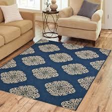 Outdoor Carpet Cheap Area Rugs Extraordinary Cheap 8x10 Rugs Cheap Area Rugs 8x10