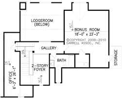 2 Floor House Plans With Photos by Home Design 87 Astounding Single Story House Planss