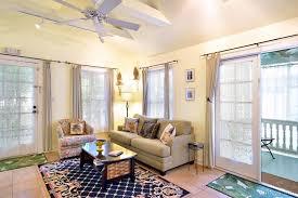 Luxury Cottage Rental by Vintage Luxury Cottage 1 Bedroom Nightly Vacation Rental