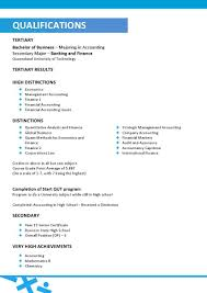 resume achievements examples beautician resume format download professional achievements we can help with professional resume writing resume templates