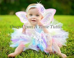 Halloween Costumes 12 18 Months Baby Fairy Costume Etsy