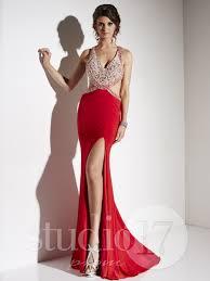 nude pageant 17 Shutterstock