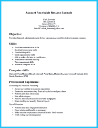 Cosmetology Resume Sample by Resume Example For Dental Assistant Resume Cv Cover Letter