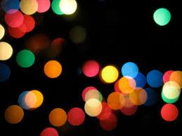 celebrating christmas eve christmas uua org