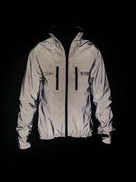 reflective bike jacket proviz reflect 360 cycling jacket review