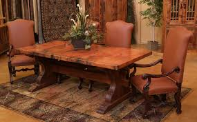 Tuscany Dining Room Furniture Home Design Ideas - Tuscan dining room