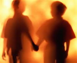 احذروا يتحول الصديق طبيب نفسي images?q=tbn:ANd9GcQ