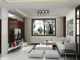 home design house plan designs in sri lanka within 81 cool