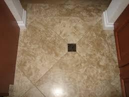 Kitchen Tile Flooring Ideas Apartments Kitchen Tile Floor Designs Ceramic Patterns U2014 All Home