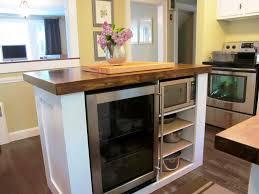 kitchen islands with wheels ikea kitchen u0026 bath ideas more