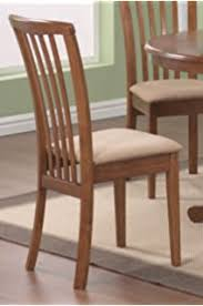 Amazoncom Ashley Furniture Signature Design Dining Bench - Ashley furniture dining table with bench
