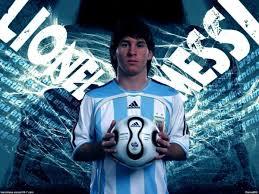 1000 adet futbolcu resmi