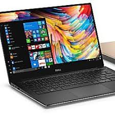 are black friday deals at target good online too best 25 black friday laptop deals ideas on pinterest marble