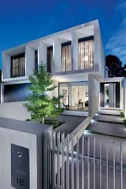 Modern Home Designs Interior by 54 Best Modern Contemporary Designs Images On Pinterest