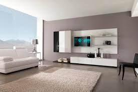 Beautiful Interior Design by Beautiful Interior Design Living Room Part 4 Modern Living Room