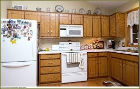 Kitchen Cabinet Refacing Veneer Kitchen Veneer Home Depot Cabinet Refacing Supplies Veneer