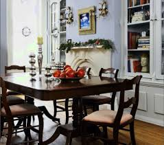 Dining Room Table Decorating Ideas Pictures Simple Dining Room Decorating Ideas The Latest Home Decor Ideas