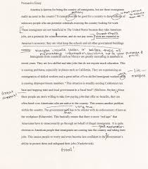 ideas about Types Of Essay on Pinterest   Essay Writing     Free Essays and Papers